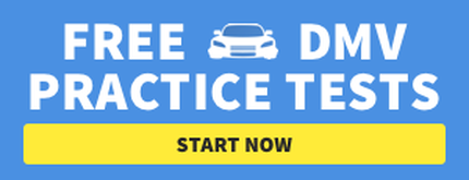 Free DMV Practice Test available online