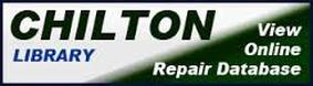 Chilton Library. View online repair database