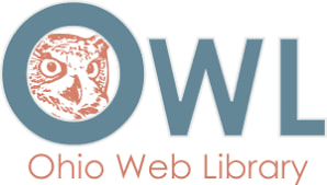 Ohio Web Library An evolving collection of thousands of online publications and research resources.